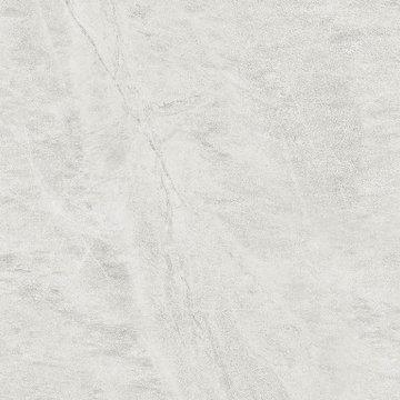G302 WHITE LAP 59,3X59,3 G1