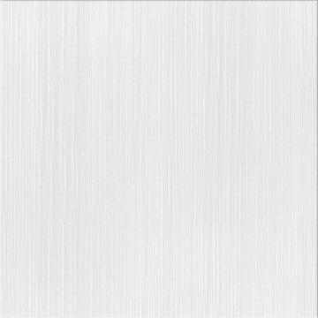 DELICATE LINES WHITE 42X42 G1