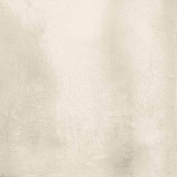 BETON WHITE 59,3X59,3 G1