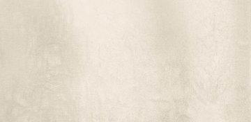 BETON WHITE 29X59,3 G1