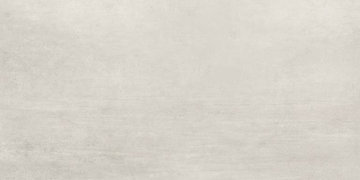 GRAVA WHITE 59,8X119,8 G1