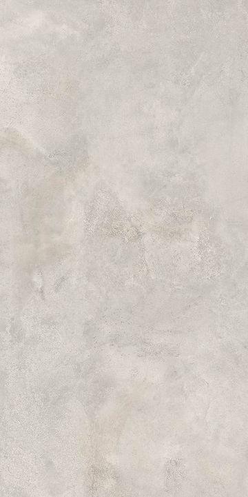QUENOS WHITE 59,8X119,8 G1