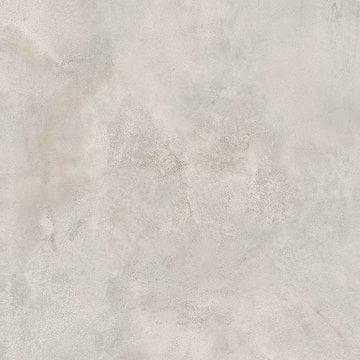 QUENOS WHITE LAP. 59,8X59,8 G1