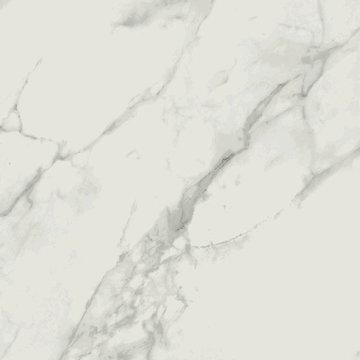 CALACATTA MAR WHITE POL MAT 79,8X79,8 G1