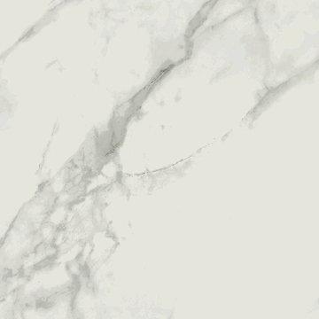 CALACATTA MARBLE WHITE POL 59,8X59,8 G1