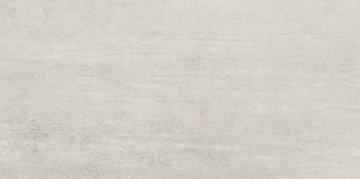 GRAVA WHITE 29,8X59,8 G1