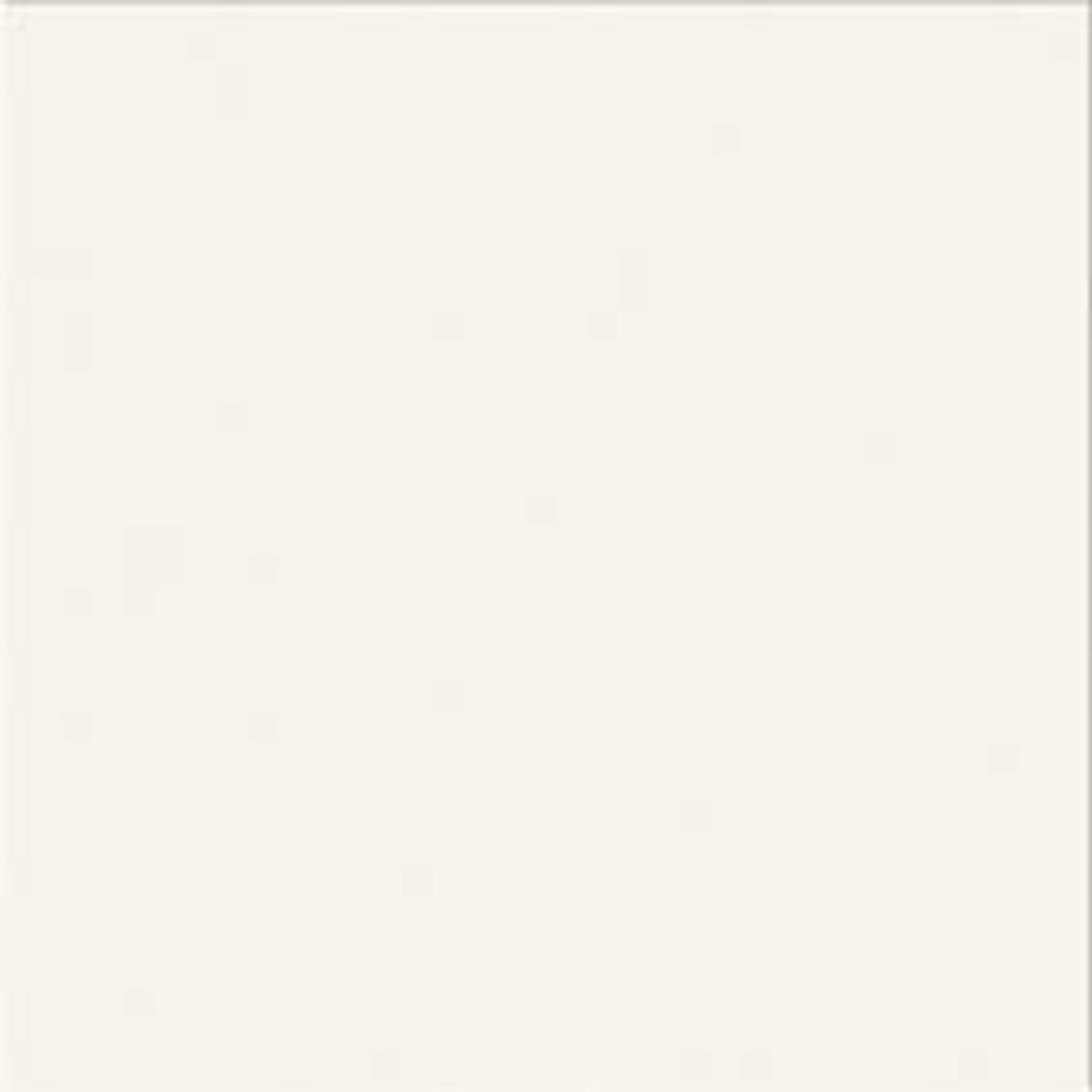 MONOBLOCK WHITE MATT 20X20 G1