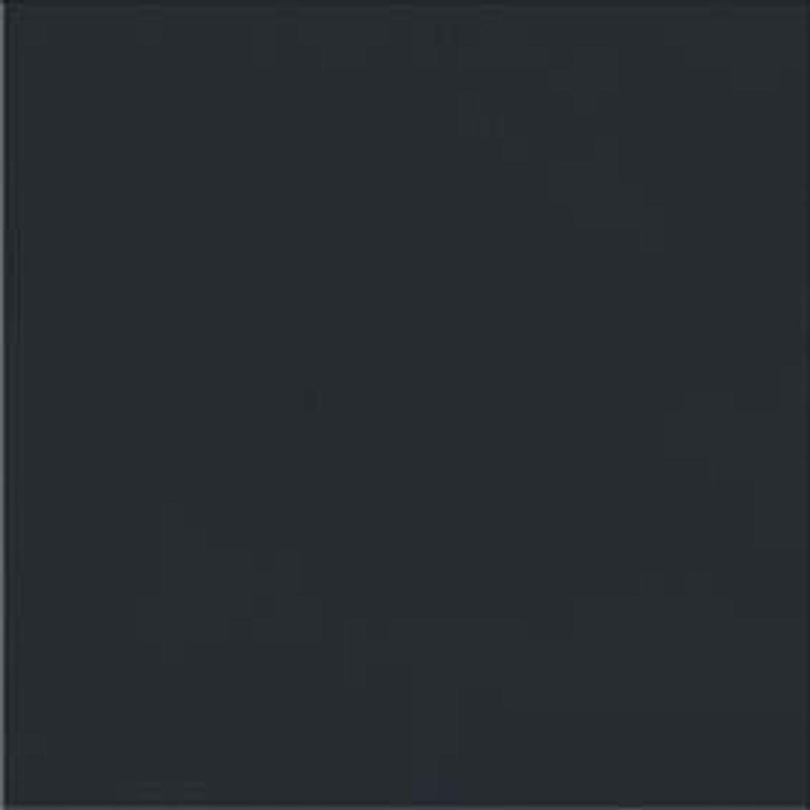 MONOBLOCK BLACK MATT 20X20 G1