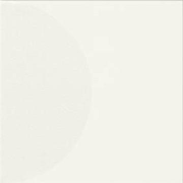MONOBLOCK WHITE MATT GEO A 20X20 G1