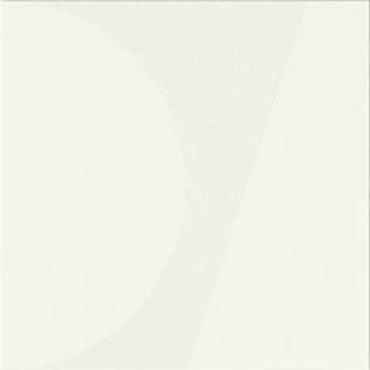 MONOBLOCK WHITE MATT GEO B 20X20 G1