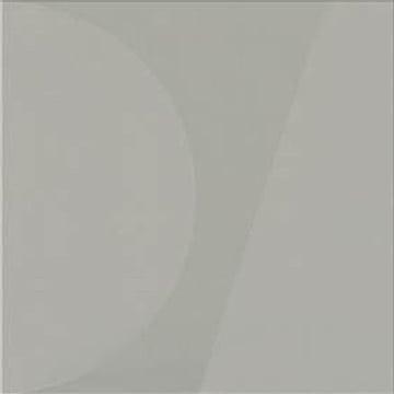 MONOBLOCK GREY MATT GEO A 20X20 G1
