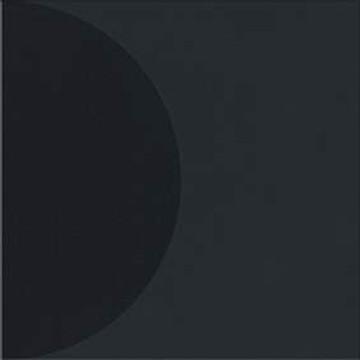 MONOBLOCK BLACK MATT GEO A 20X20 G1
