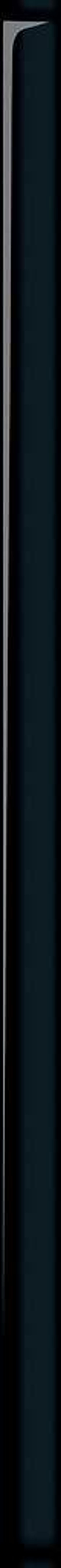 DEK BLACK BORDER 3X75