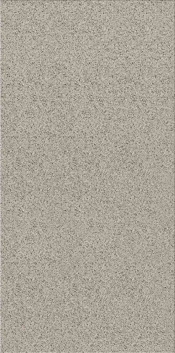 KALLISTO GREY POL 29,55X59,4