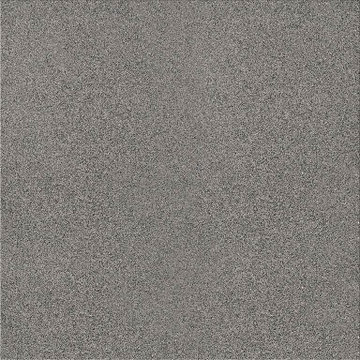 KALLISTO GRAP POL 59,4X59,4