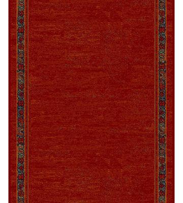 SAMARKAND RUBIN 066 L/K