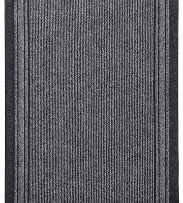 SYDNEY 25 067
