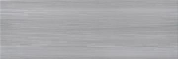 DELICATE LINES GRAPHITE GLOSSY 25X75 G1