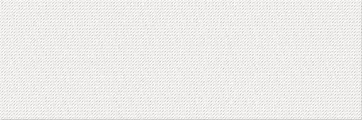 WHITE TEXTILE 25X75 G1