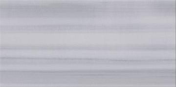 COLORADO NIGHTS L. GREY STRIP 29X59,3 G1