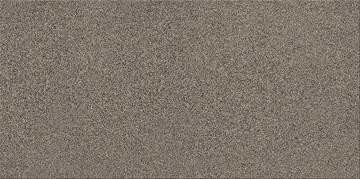 KALLISTO GRAP POL 29,55X59,4