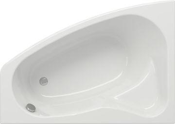 WAN ASY SICILIA NEW L 140X100 S301-093