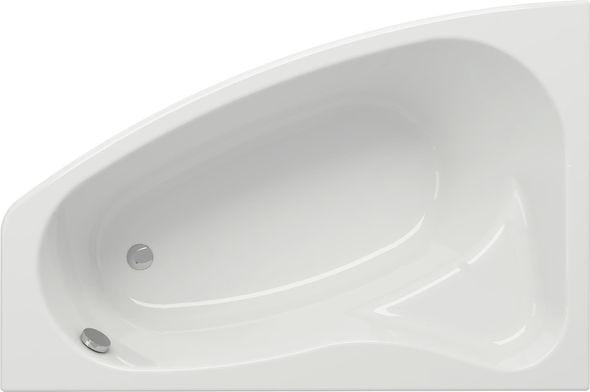 WAN ASY SICILIA NEW L 150X100 S301-095