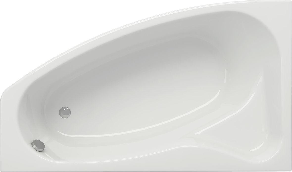 WAN ASY SICILIA NEW L 170X100 S301-097