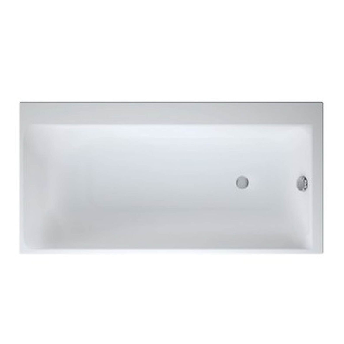 WAN PRO SMART P 160X80 CW S301-118