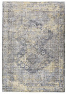 ASTERYA 18739/110 120X170