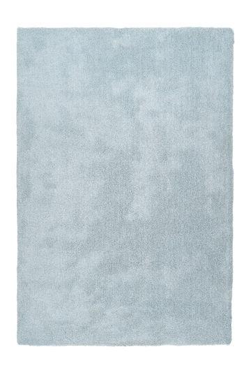VELVET VEL 500 PASTEL BLUE 120X170