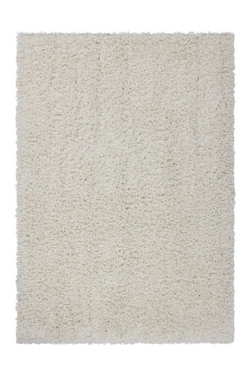 RELAX REL 150 IVORY 080X150