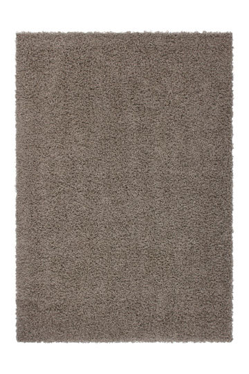 RELAX REL 150 LT.BROWN 080X150