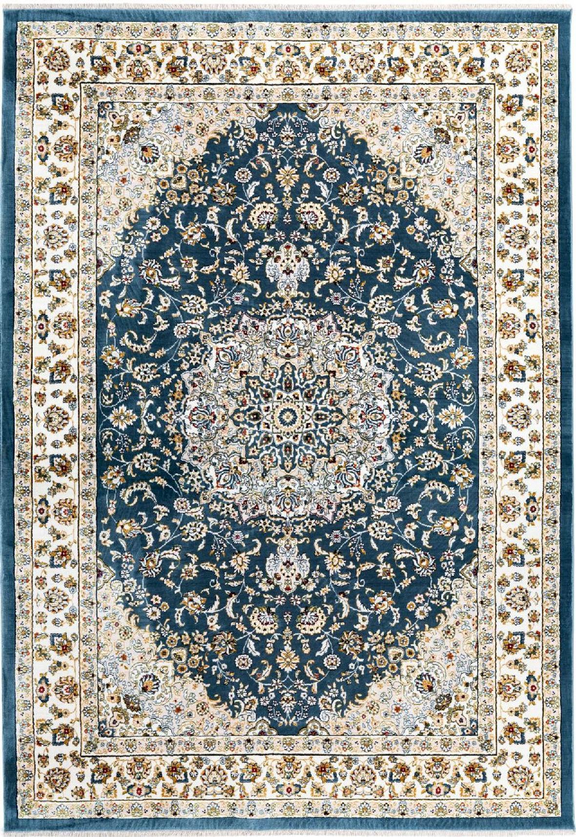 CLASSIC CLA 700 BLUE 240X330