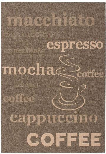 FINCA FIN 510 COFFEE 120X170