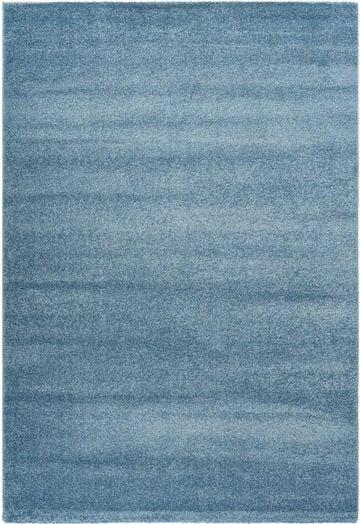 LIMA LIM 400 BLUE 120X170