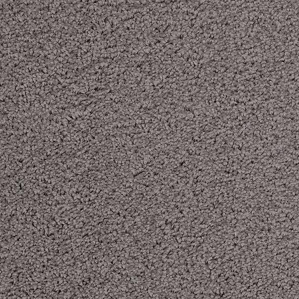 CASANOVA WAB 4M 49 (SATINO)
