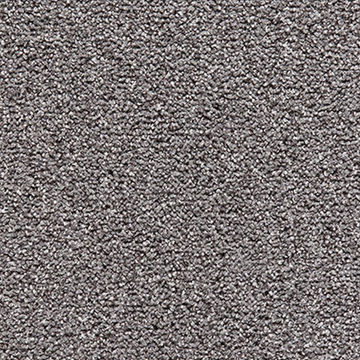 ESSENCE PLUS 4M 139 (HARMONY)