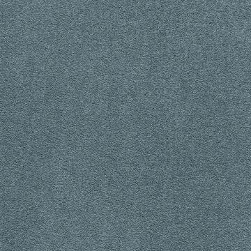 LUMINA WAB 4M 173 (SATINO)