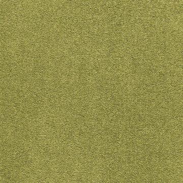 LUMINA WAB 4M 20 (SATINO)