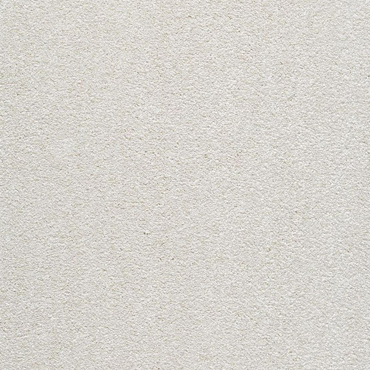 LUMINA WAB 4M 36 (SATINO)