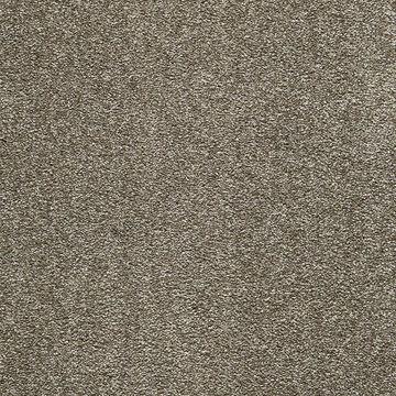 LUMINA WAB 4M 44 (SATINO)
