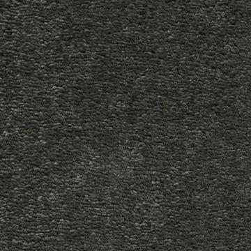 MAGNIFICUS WAB 4M 98 (INVICTUS)