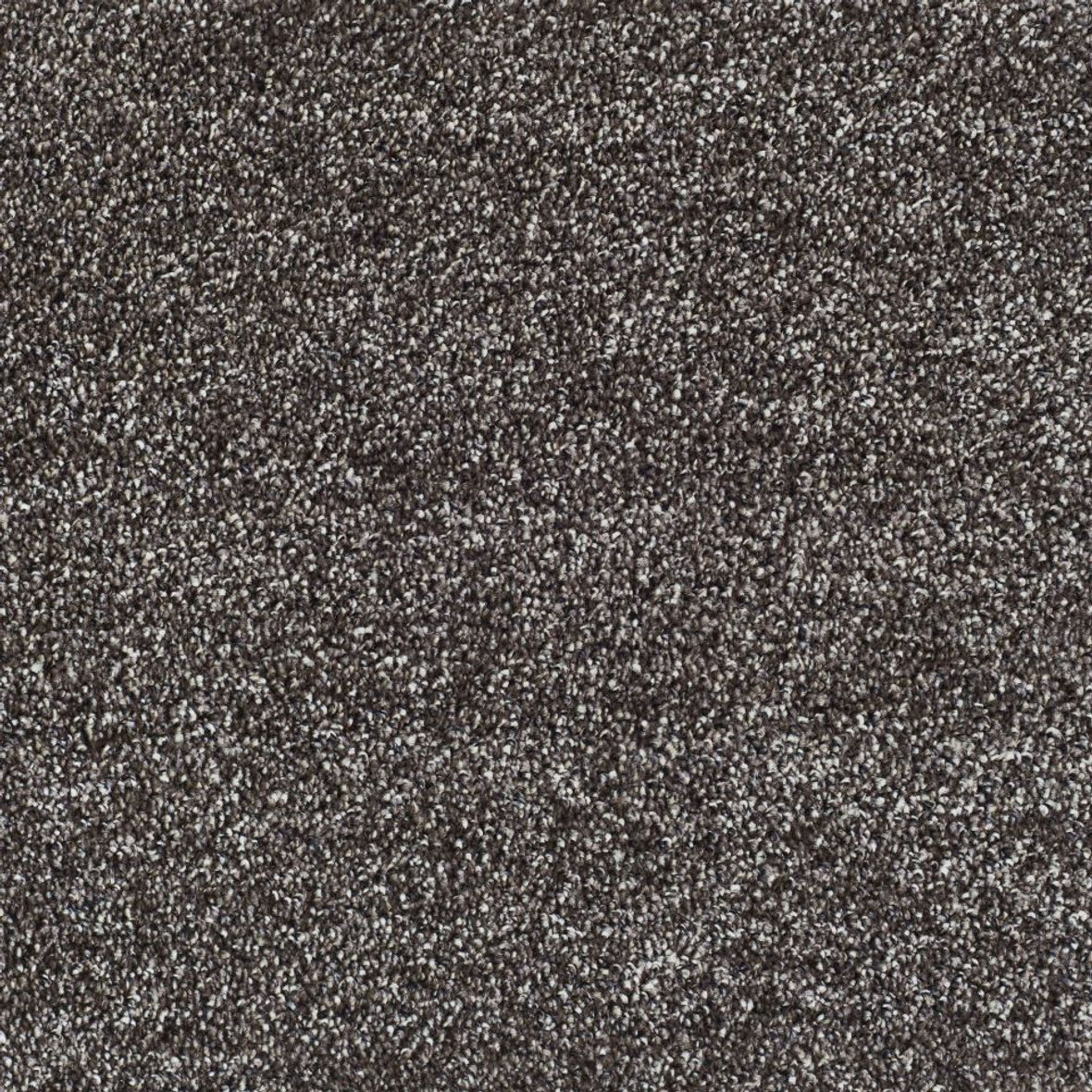 MODENA PLUS 4M 10267