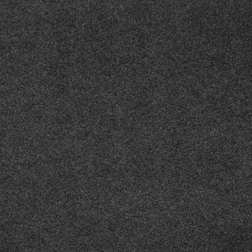 AUTOSOFT 2M 0900