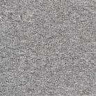 MAMMUT AB 4M 8027