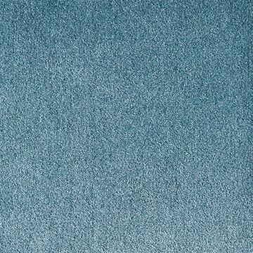 OURANIA WAB 4M 74 (VELVET)