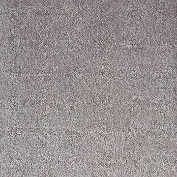 OURANIA WAB 4M 97 (VELVET)