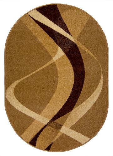 BROWN ORZECH 120X170 E