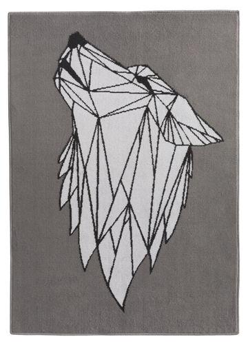 LUPUS C.SZARY 120X170